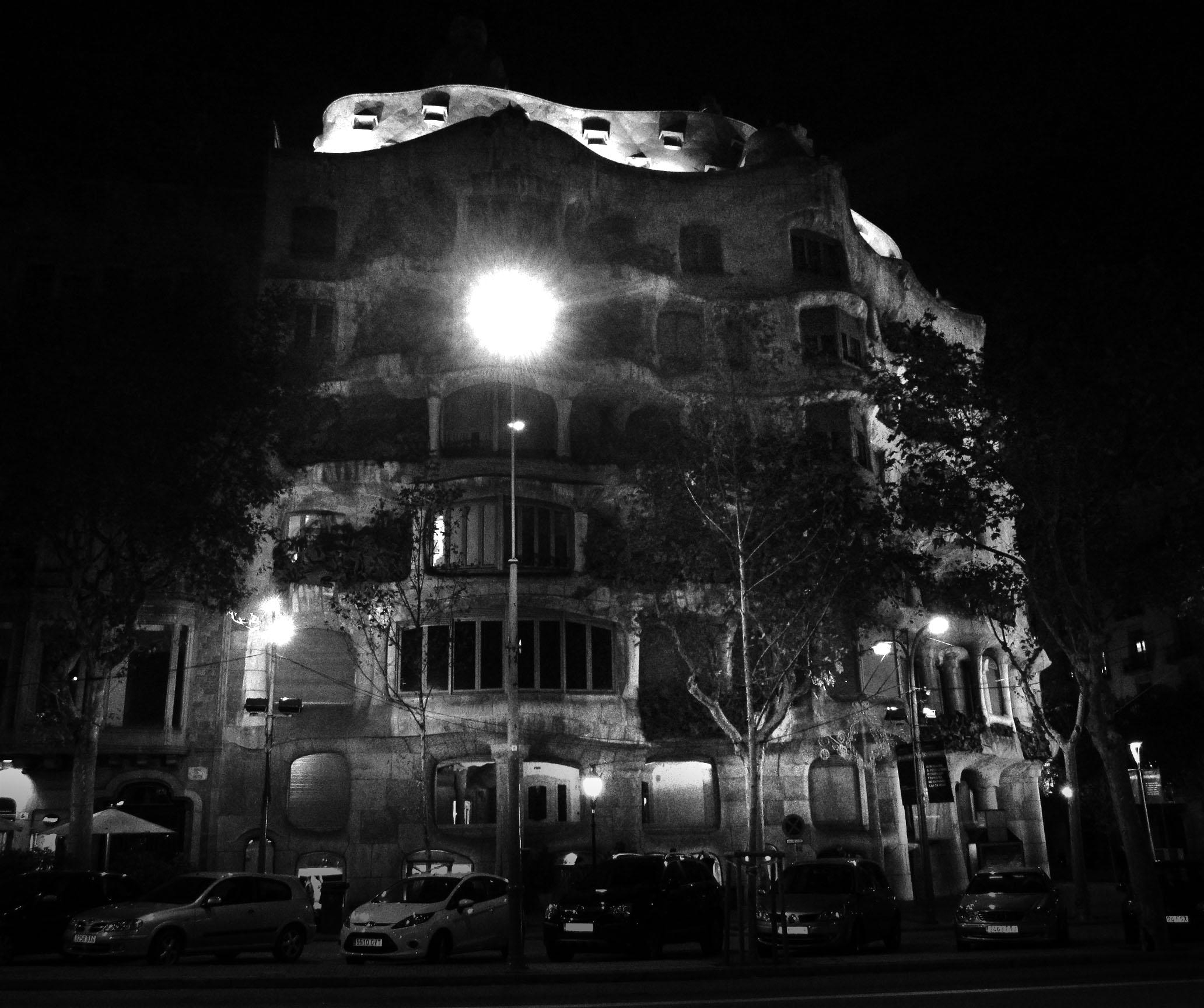 Gaudi_c