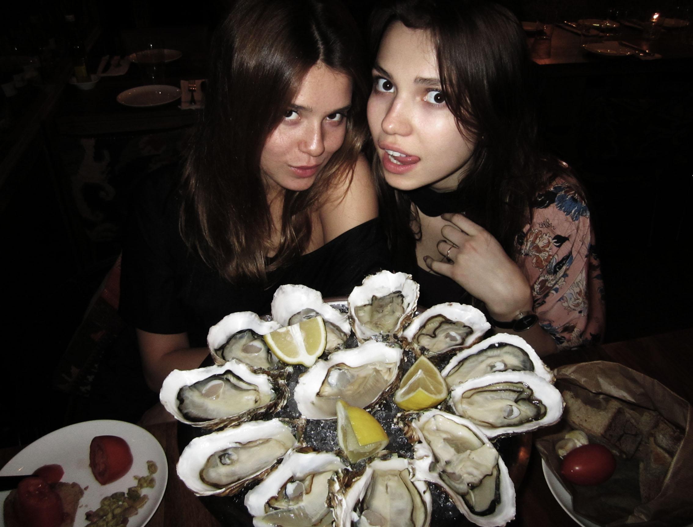 OD_B_4_oysters