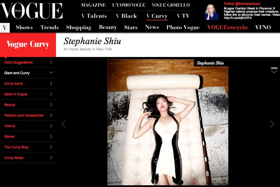 SS_Vogue-Italia