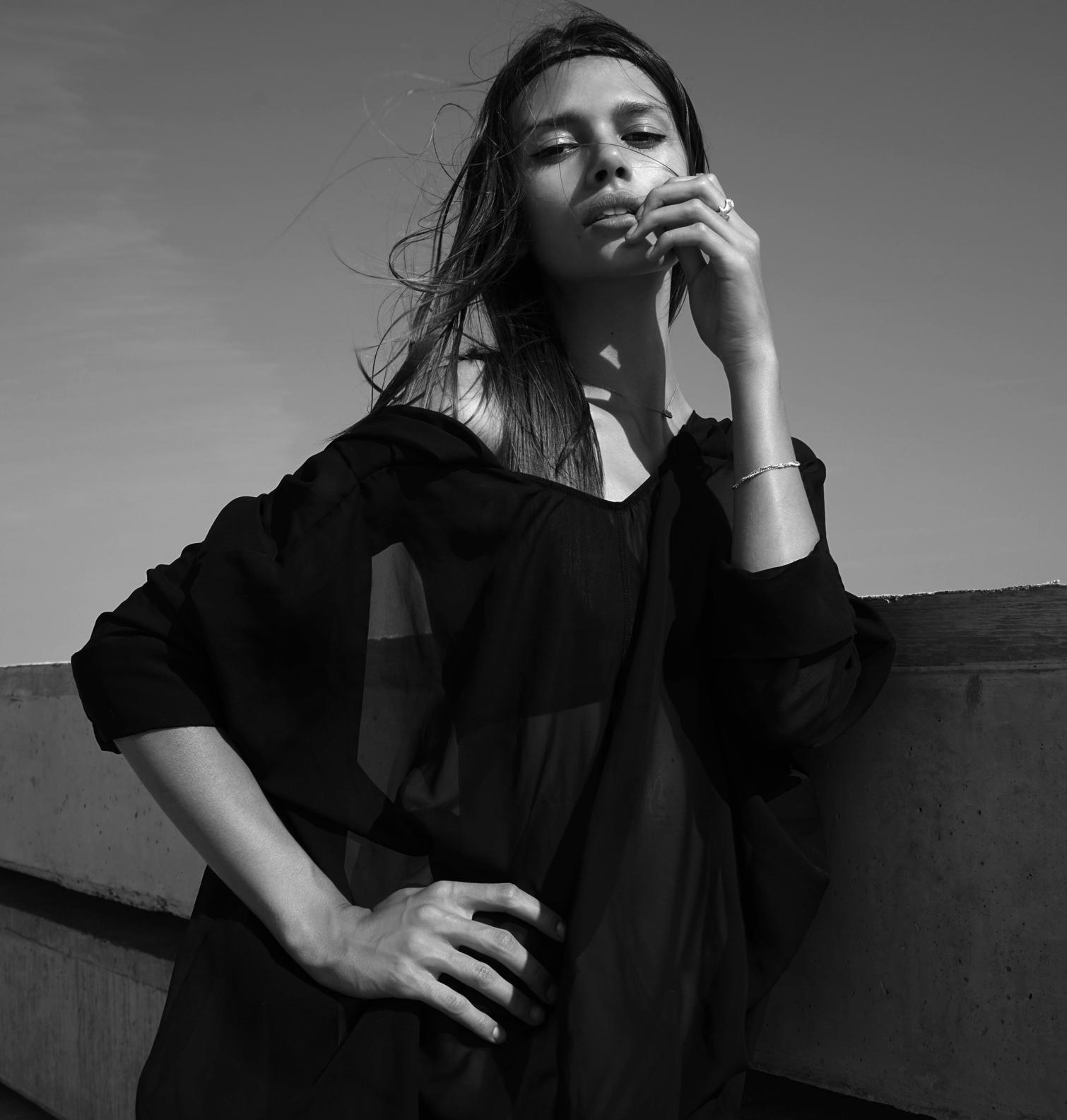 Anja Leuenberger Nude Photos 41