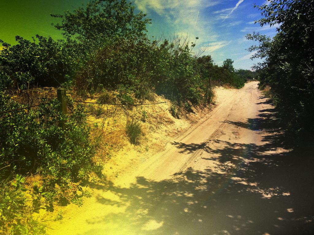 BeachRoad