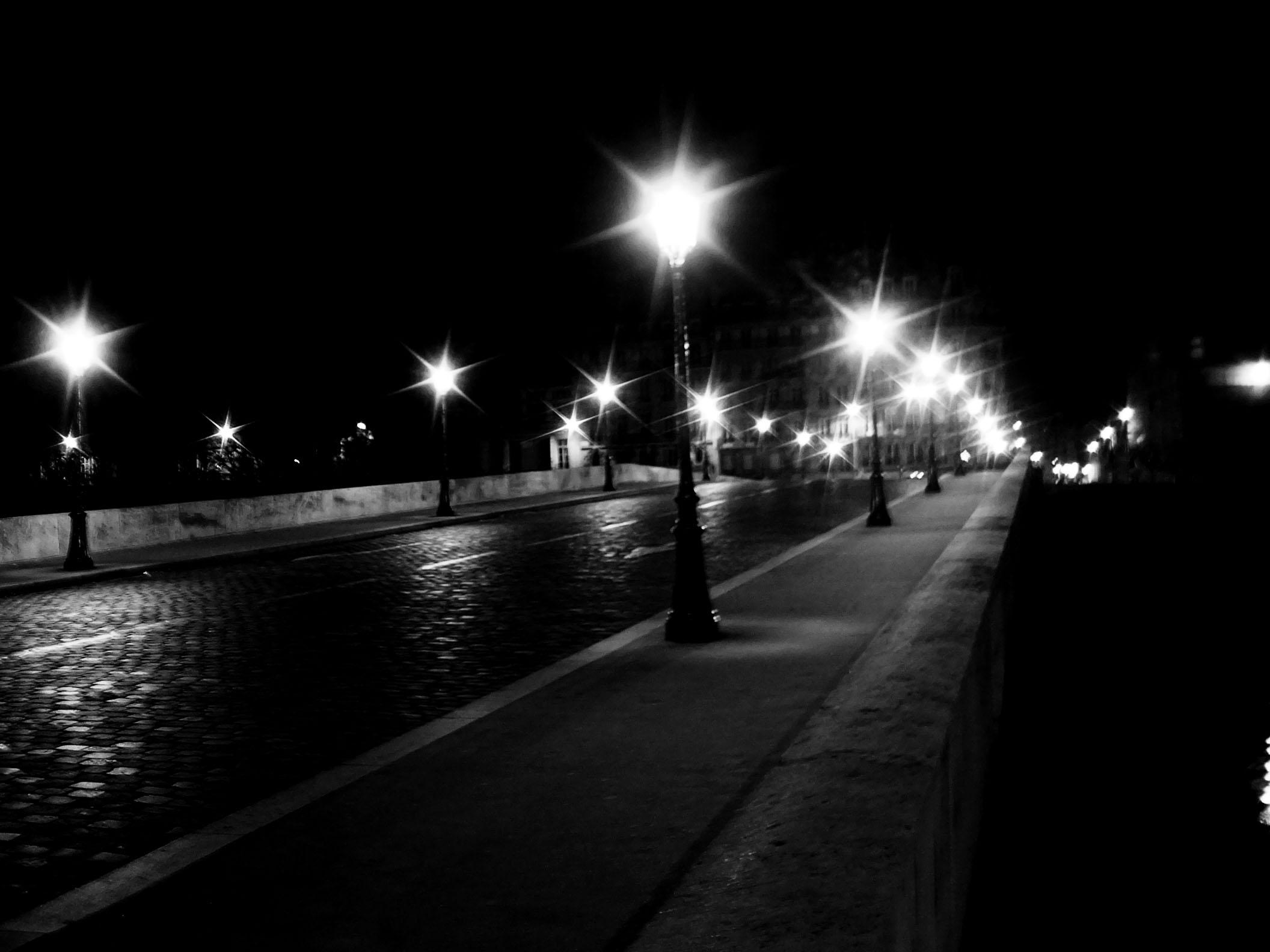 C_Paris11