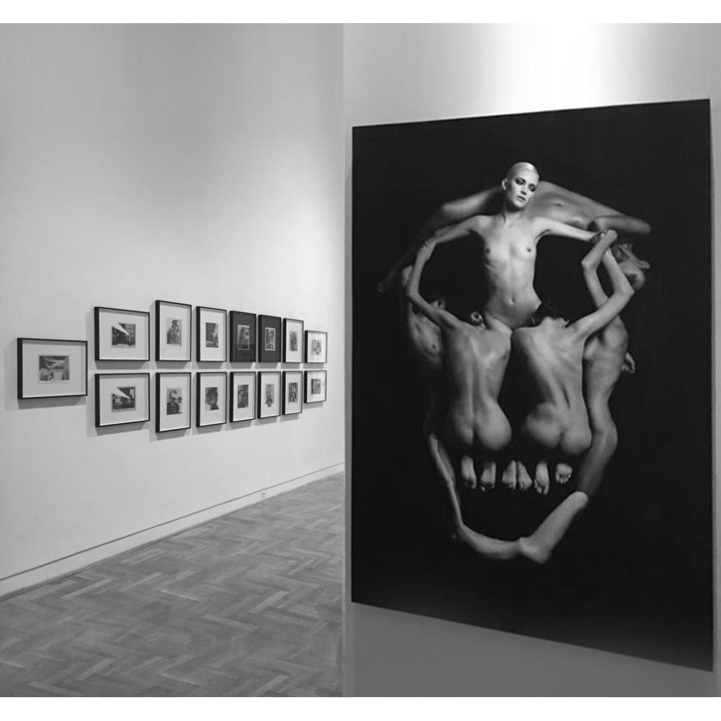 Doner_Skull-II_ZACHETA-Warsaw