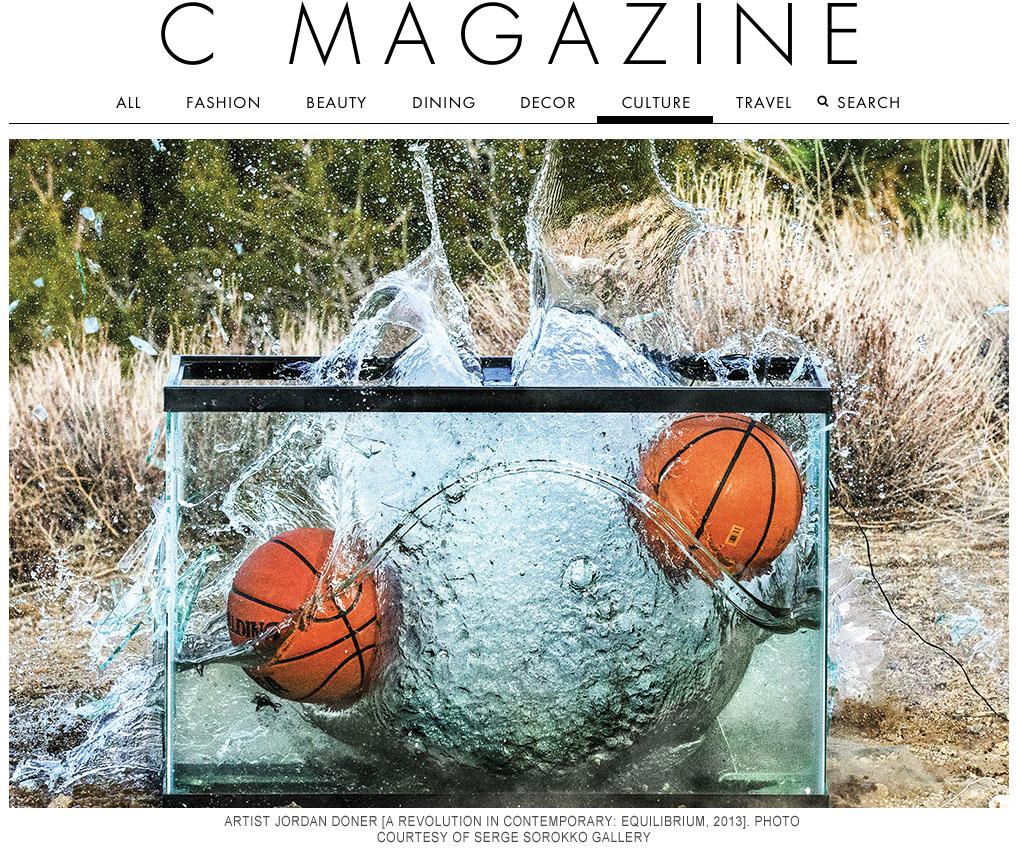JordanDoner_CMagazineIG