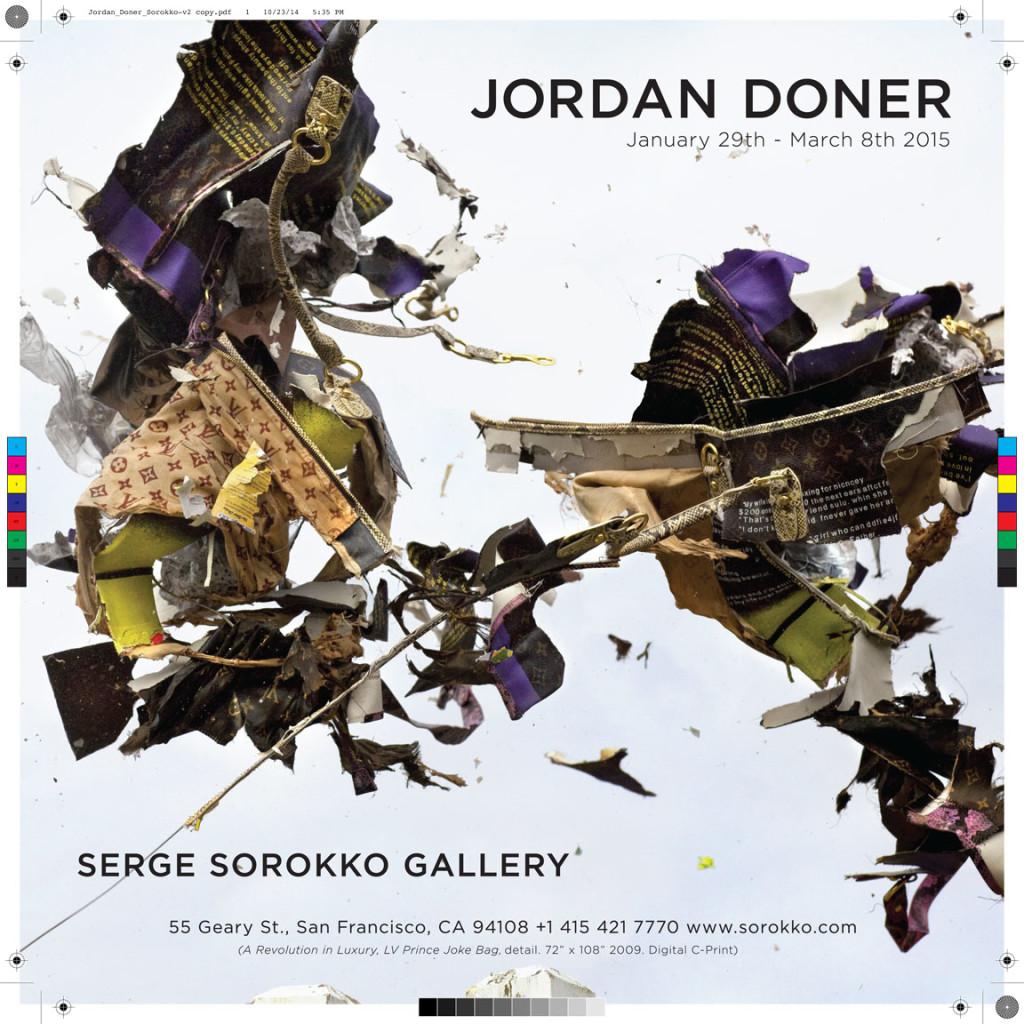 Jordan_Doner_Sorokko-v2 copy