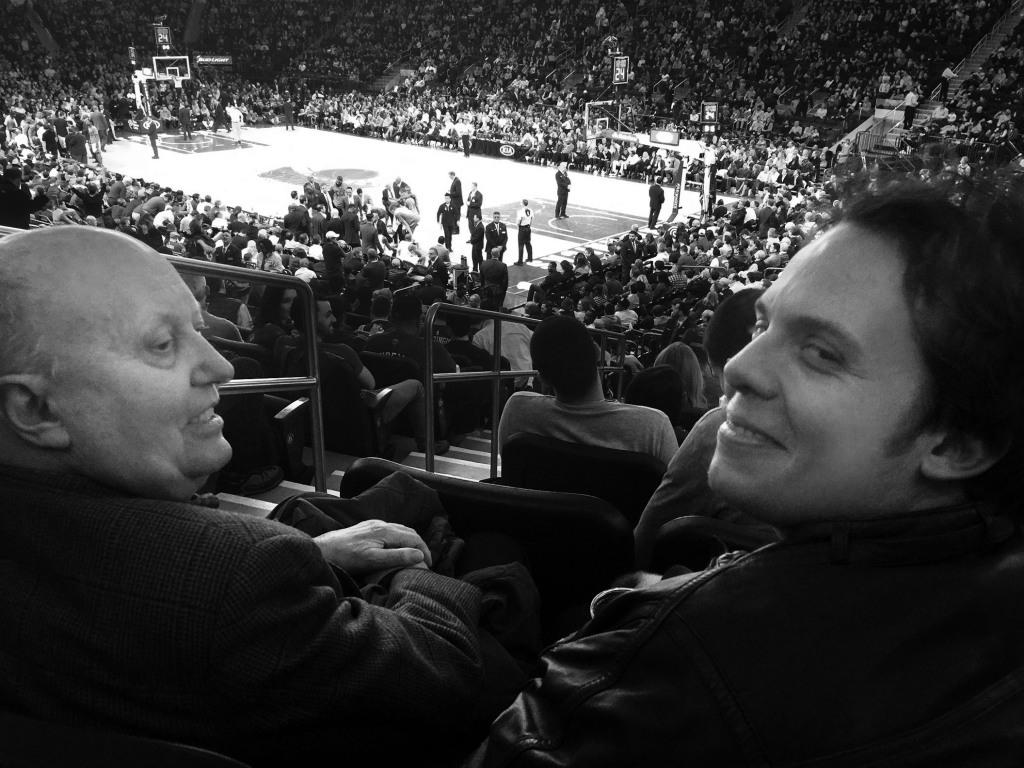 Levais_Knicks