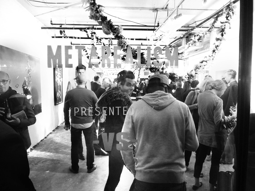 METAREALISM_opening