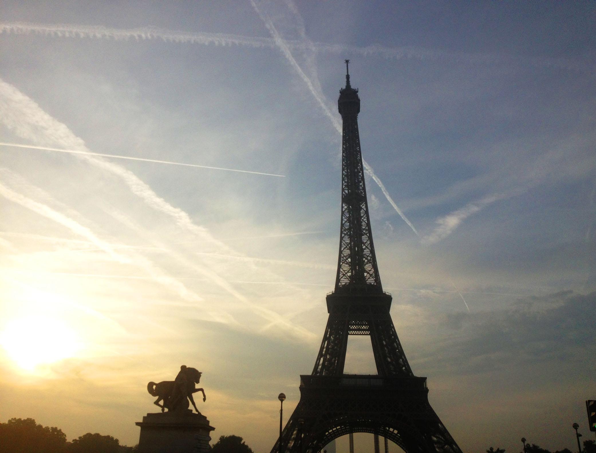 ParisSept20138h