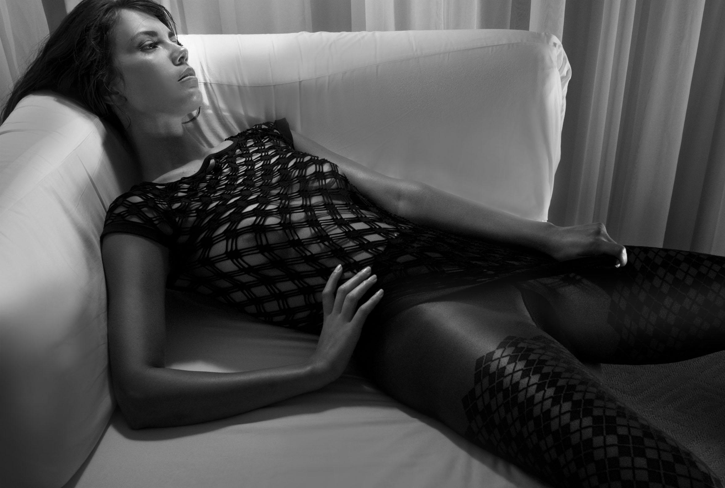 Feet Sabrina Janssen nudes (79 photos), Ass, Leaked, Twitter, swimsuit 2017