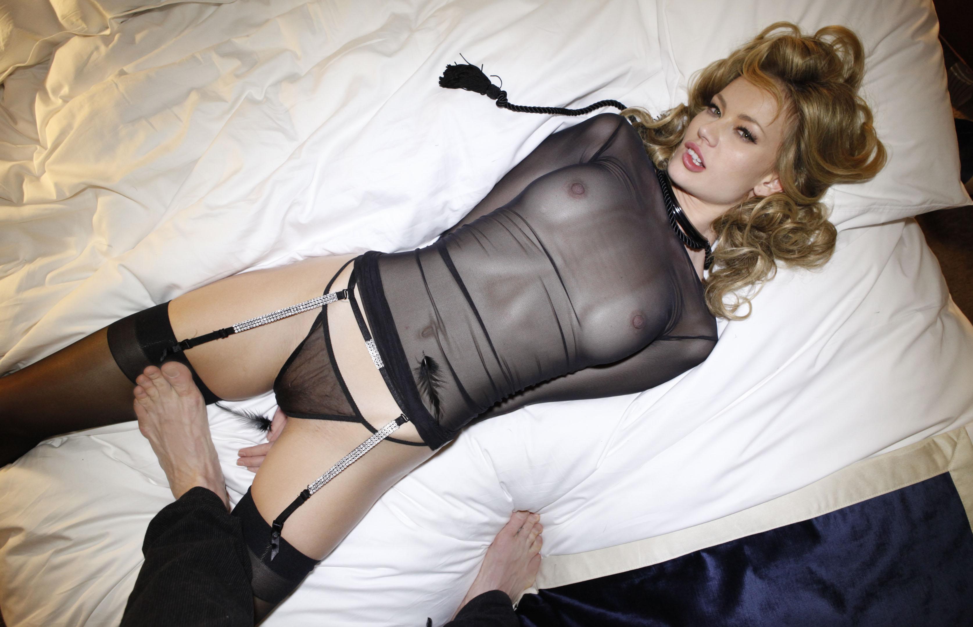 Stephaniemarchnude, hot babes fucking lesbian asian
