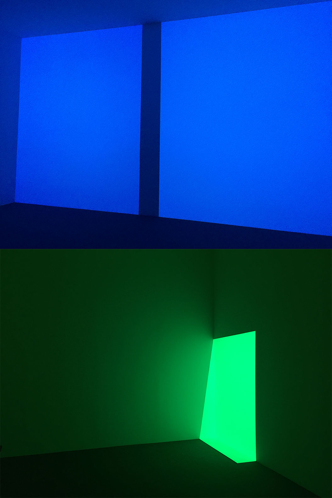 Turrell-PACE