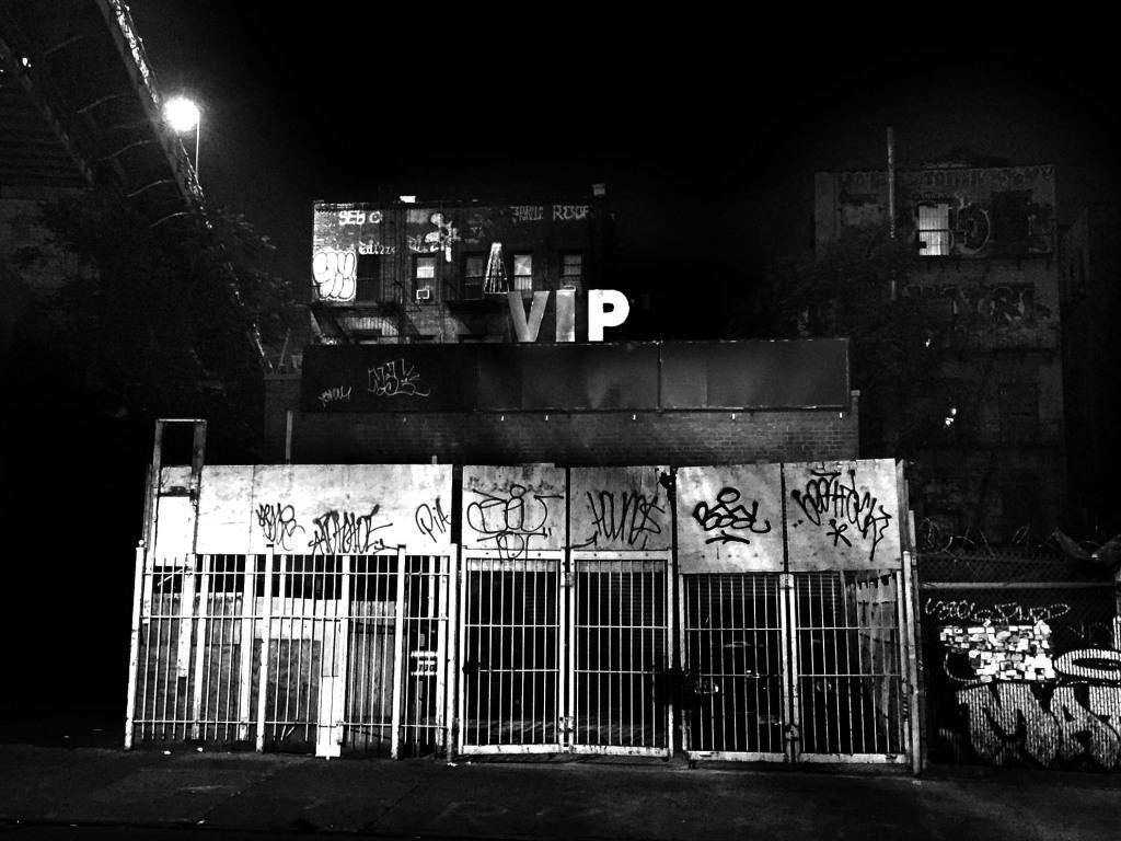 VIPchinatown